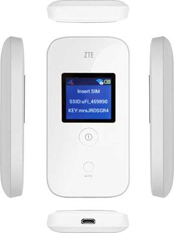 ZTE MF65 -- via Amazon Partnerprogramm