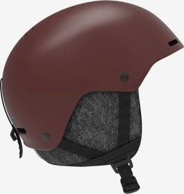 Salomon Brigade+ Helm madder (Herren) (411618)