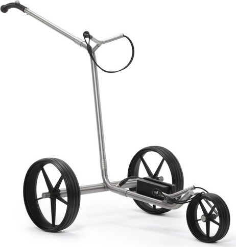TiCad Goldfinger Elektro-Trolley -- via Amazon Partnerprogramm