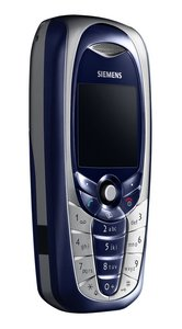 T-Mobile/Telekom BenQ-Siemens CT65 (various contracts)