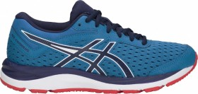 Asics Gel-Cumulus 20 GS race blue/peacoat (Junior) (1014A003-401)
