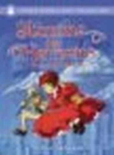 Hinotori - The Phoenix: Chapter of the Future -- via Amazon Partnerprogramm