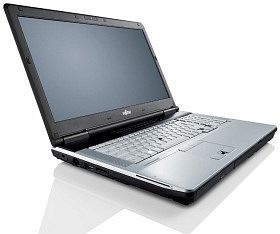 Fujitsu Celsius Mobile H910, Core i7-2640M, 8GB RAM, 500GB HDD, UK (VFY:H9100W0001GB/H9100WXG31GB)