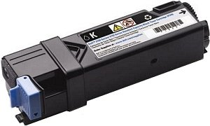 Dell 2FV35/JPCV5 Toner black (592-11662/11672/593-11039)