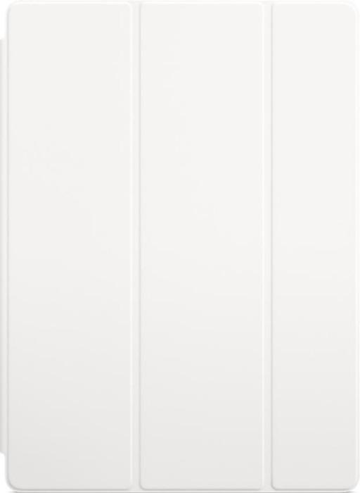 "Apple iPad Pro 12.9"" Smart Cover, white (MQ0H2ZM/A)"
