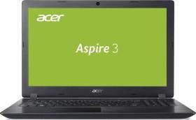 Acer Aspire 3 A315-31-P8HZ schwarz, Pentium N4200, 4GB RAM, 500GB HDD, DE (NX.GNTEV.017)