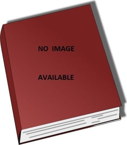 Rayman 2 - The Great Escape (German) (PC) -- via Amazon Partnerprogramm