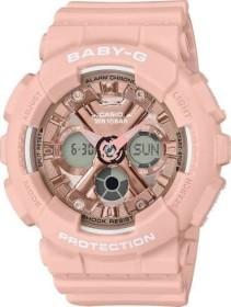 Casio Baby-G BA-130-4AER