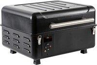 Traeger Ranger pellet grill (TFT18KLDE)