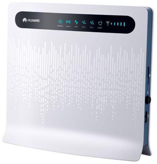 Huawei B593 (B593s-22)