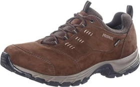 Meindl Philadelphia GTX brown (men) (5209-10)