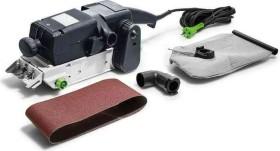 Festool BS 105 E-Plus Elektro-Bandschleifer (575767)