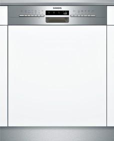Siemens iQ300 SN536S01GE