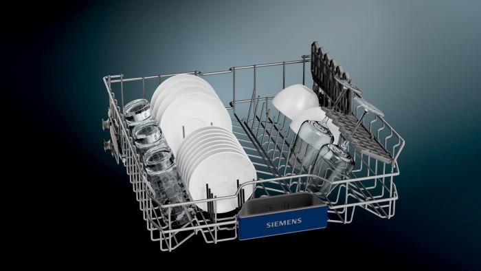 Siemens Iq300 Sn536s01ge Ab 389 2019 Heise Online