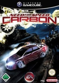 Need for Speed: Carbon (GC)