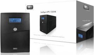 Sweex PP230, USB