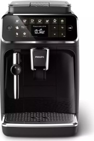 Philips EP4321/50 Series 4300