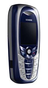 T-Mobile Xtra BenQ-Siemens CT65