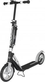Hudora Big Wheel Air 230 Scooter schwarz (14031)