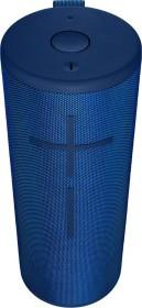 Ultimate Ears UE Megaboom 3 Lagoon Blue (984-001404)
