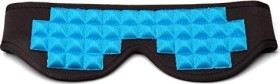 PicoBong by Lelo See No Evil Blindfold blau