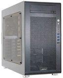 Lian Li PC-V700WX schwarz