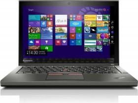 Lenovo ThinkPad X250, Core i7-5600U, 8GB RAM, 256GB SSD (20CM001UGE)