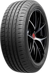 Maxxis Premitra HP5 205/55 R17 95V XL MFS