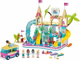 LEGO Friends - Summer Fun Water Park (41430)