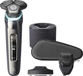 Philips S9987/59 Series 9000 men's shavers