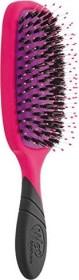 Wetbrush Shine Enhancer Pink Paddelbürste