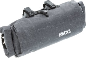 Evoc Handlebar Pack Boa L Lenkertasche carbon grey (102801121-L)