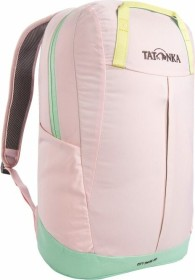 Tatonka City Pack 20 rosa (1666.053)