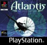 Atlantis (PS1)