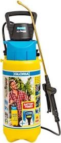 Gloria AutoPump-Set Drucksprühgerät (000910.0000)