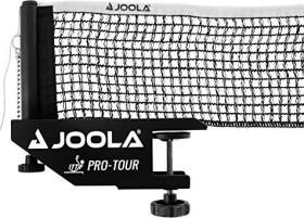 Joola net Pro-Tour
