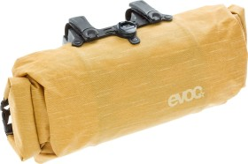 Evoc Handlebar Pack Boa L Lenkertasche loam (102801604-L)