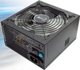 AeroCool HorsePower 650W ATX 2.2 (EN53082)
