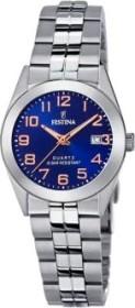 Festina Classics F20438/2
