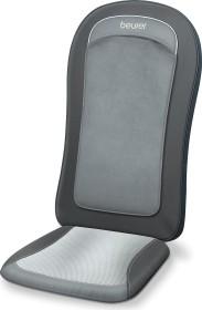 Beurer MG 206 massage cushion (649.13)