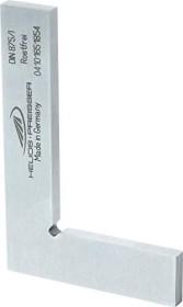 Helios-Preisser 0371 GG1 Flachwinkel rostfrei 500x300mm (0371209)