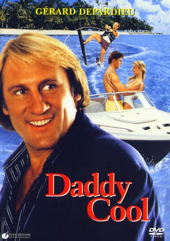 Daddy Cool -- via Amazon Partnerprogramm
