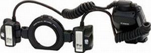 Canon MT-24EX makro Twin Lite (2357A003)