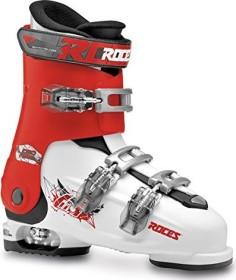 Roces Idea Up white/red/black (Junior)