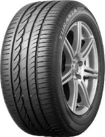 Bridgestone Turanza ER300 225/45 R17 91W