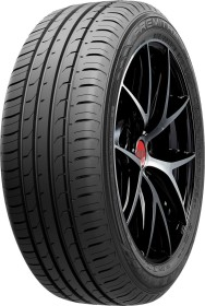 Maxxis Premitra HP5 215/55 R17 98W XL MFS