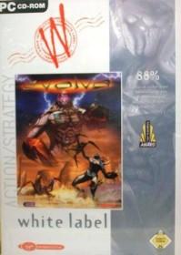 Evolva (PC)