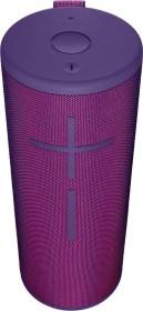 Ultimate Ears UE Megaboom 3 Ultraviolet Purple (984-001405)