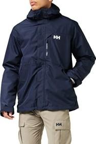 Helly Hansen Squamish CIS Jacke navy (Herren) (62368-598)