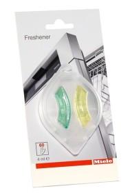 Miele Freshener lime/green tea Duftspender 4ml (09042720)